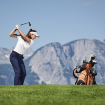 golf_in_haus_copyright_armin_walcher