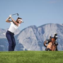 golf_in_haus_copyright_armin_walcher