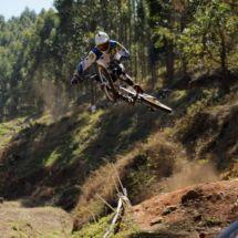 downhill_markus_pekoll_2