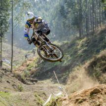 downhill_markus_pekoll_3