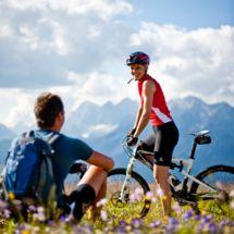mountainbike_ursprungalm_giglachsee_copyright_schladming-dachstein_raffalt