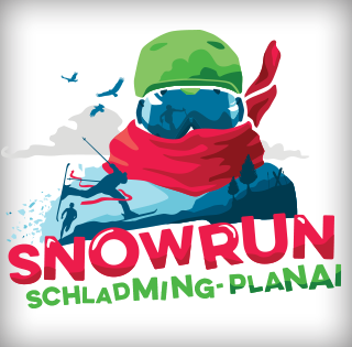 SNOW-RUN Schladming Planai