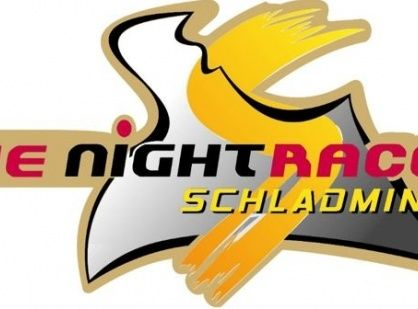 The Nightrace auf der Planai