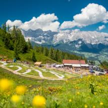 Mountainbike_Giglachsee_Kalkspitze